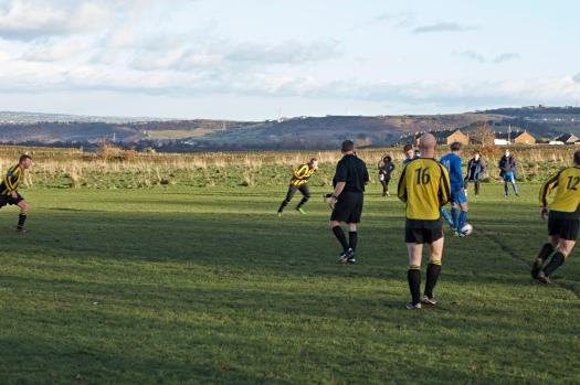 referee_080